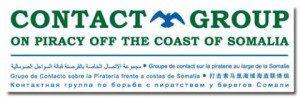 CGPCS Logo