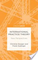 IPT book