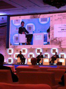 Dubai Conference4