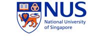 3-NUS_Logo_sml_wht-trans