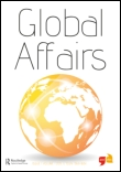 Global Affairs cover