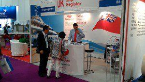 UK Register