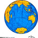 Indian_Ocean