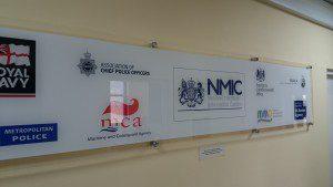 NMIC logo