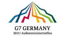G7_Logo_Luebeck_bild