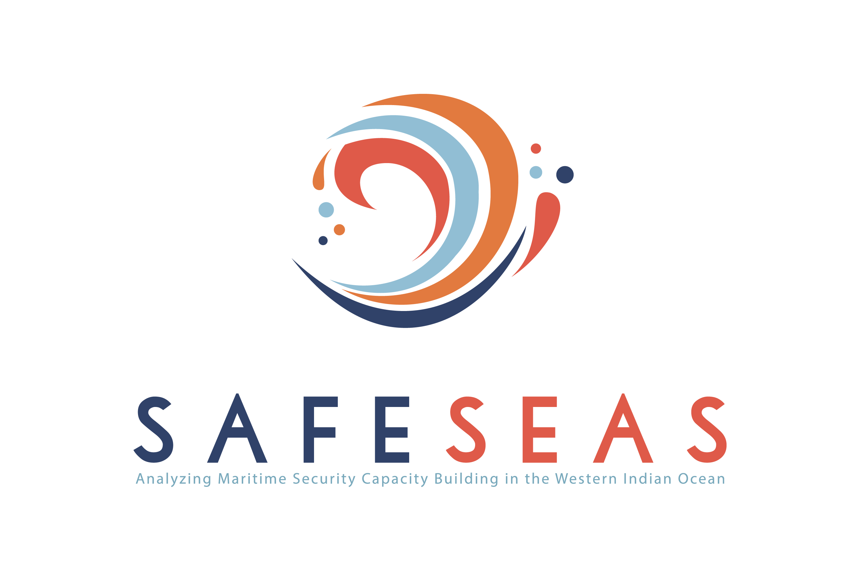 SAFESEAS